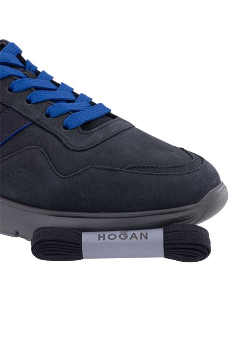 Sneakers Hogan HOGAN | 5032295 | HXM3710AM24OCN4460