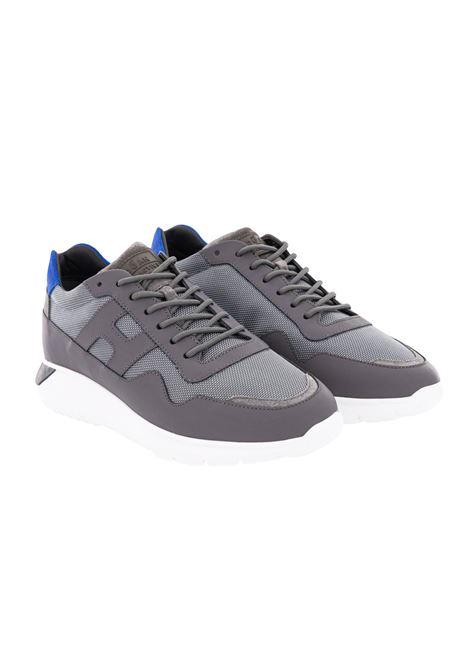 Sneakers Hogan HOGAN | 5032295 | HXM371AJ15OCZ619Z