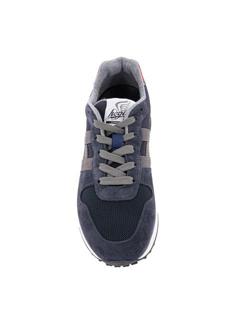 Sneakers Hogan HOGAN | 5032295 | HXM3830AN51JHM50CZ