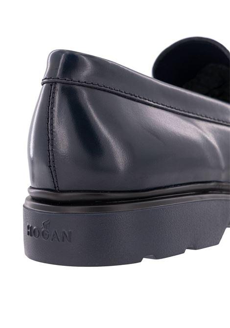 Hogan Loafers H304 HOGAN | 921336138 | HXM3930X2307J7U807