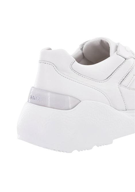 Sneakers Hogan HOGAN | 5032295 | HXM4430BR10LE9B001