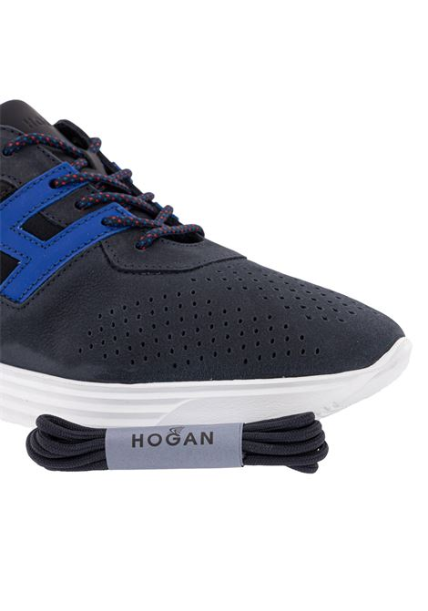 Sneakers Hogan HOGAN | 5032295 | HXM4430BR10O8E0KY2
