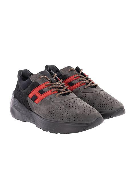 Sneakers Hogan HOGAN | 5032295 | HXM4430BR10O8E785P