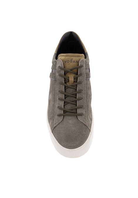 Sneakers Hogan HOGAN | 5032295 | HXM5260CW00LIM821Z