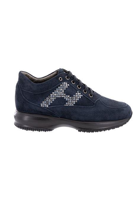 Sneakers Hogan HOGAN | 5032295 | HXW00N0DD00CR0U805