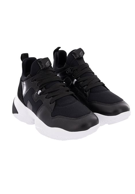 Sneakers Hogan HOGAN | 5032295 | HXW5250CH20MSZB999
