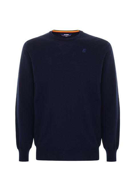 Pullover K-WAY K-WAY | 1 | K007GC0XMF