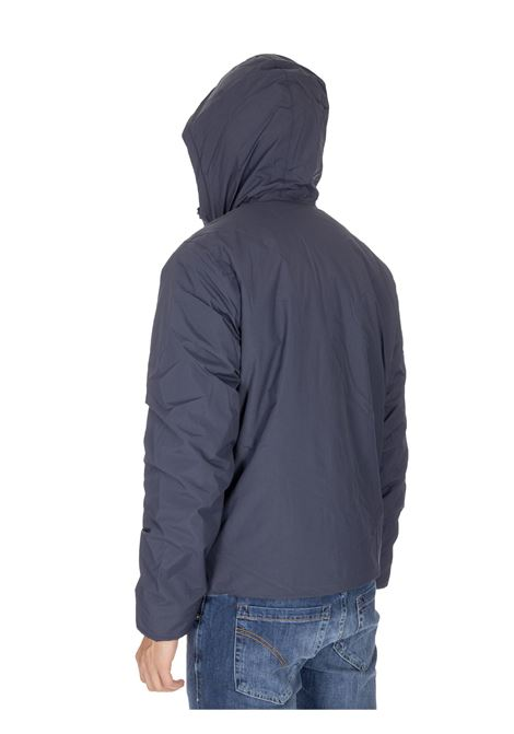 Jacket K-WAY K-WAY | -276790253 | K1119KWA1Y