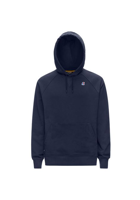 Sweatshirt K-WAY K-WAY | -108764232 | K11215WXMF