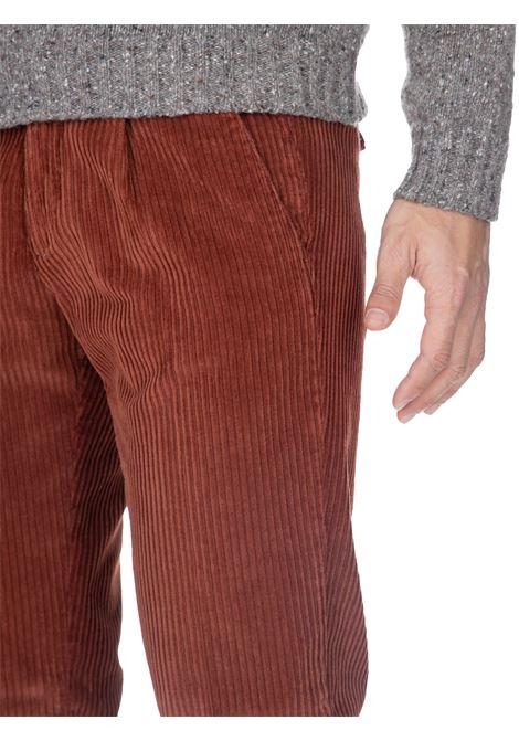 Pantalone LBM LBM | 9 | 517784782