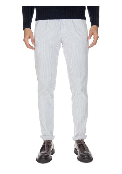 Pantalone LBM LBM | 9 | 517884786