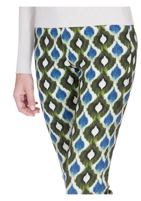 Pantalone Maliparmi Malìparmi   9   JH303760039B6077