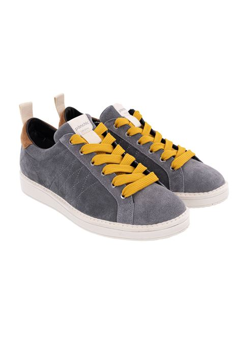 Sneakers Panchic PANCHIC | 5032295 | P01M16001S1SHARK