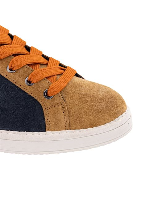 Sneakers Panchic PANCHIC   5032295   P01M16001S1TAN