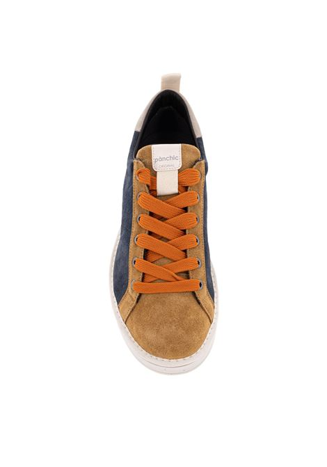 Sneakers Panchic PANCHIC | 5032295 | P01M16001S1TAN