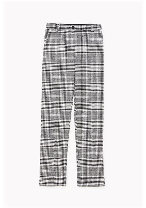 Pantalone Patrizia Pepe PATRIZIA PEPE | 9 | 2P1271A7O6J3H1