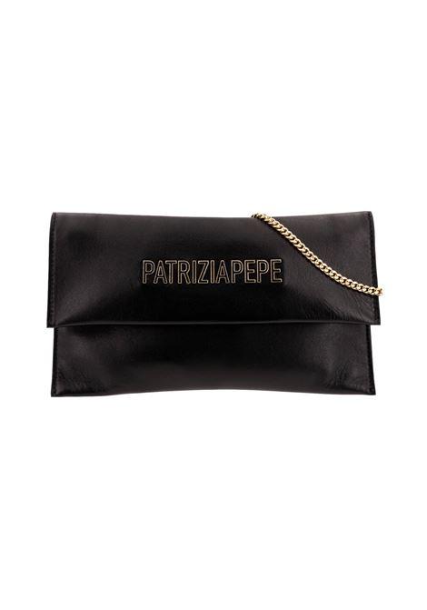 Borse Patrizia Pepe PATRIZIA PEPE | 5032286 | 2V5460A229K103