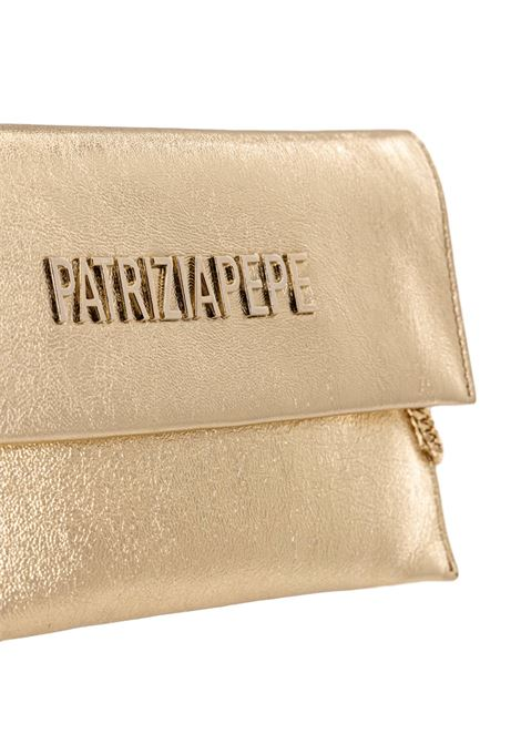 Borsa Patrizia Pepe PATRIZIA PEPE | 5032286 | 2V5460A229Y346