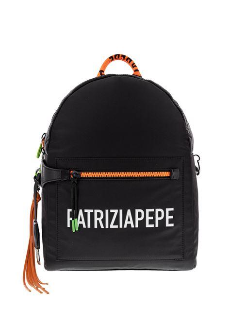 PATRIZIA PEPE | 5032286 | 2V9891A344K103