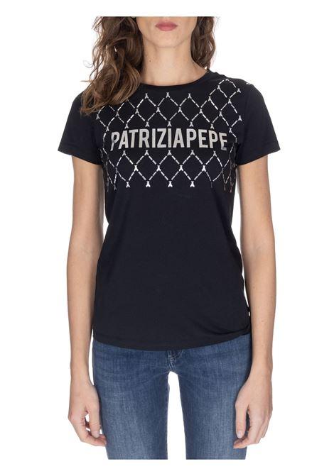 PATRIZIA PEPE | 8 | 8M1119A4V5K103