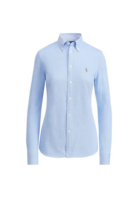 Camicia Ralph Lauren POLO RALPH LAUREN | 6 | 211664427001