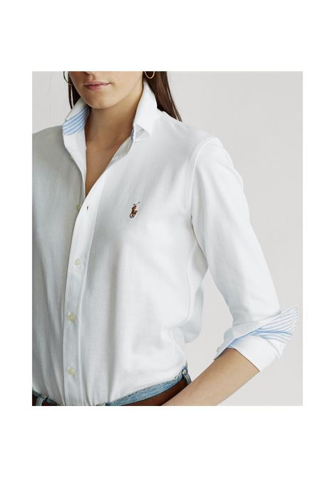 Camicia Ralph Lauren POLO RALPH LAUREN | 6 | 211664427003