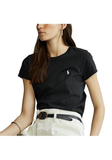 T-Shirt Ralph Lauren POLO RALPH LAUREN | 8 | 211734144003