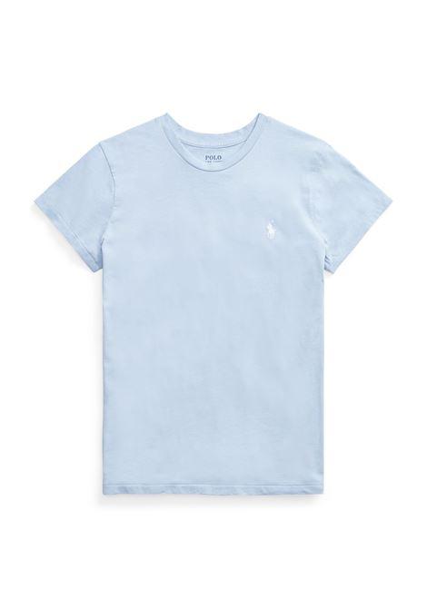T-Shirt Ralph Lauren POLO RALPH LAUREN | 8 | 211734144031
