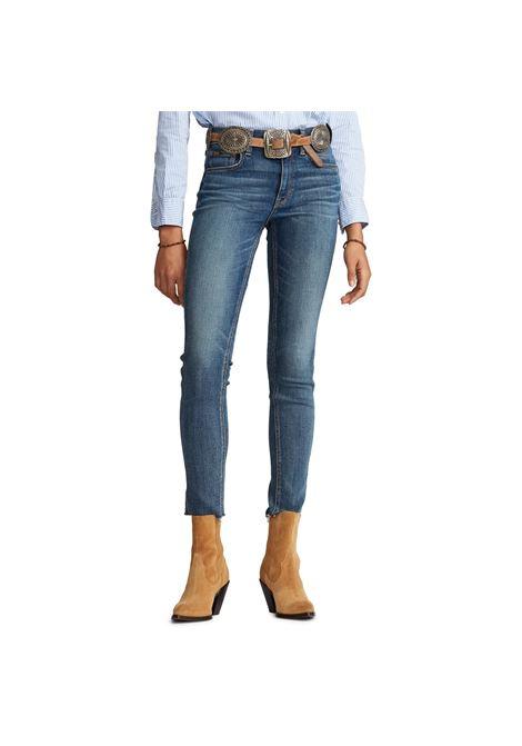 Jeans Ralph Lauren POLO RALPH LAUREN | 24 | 211799651001