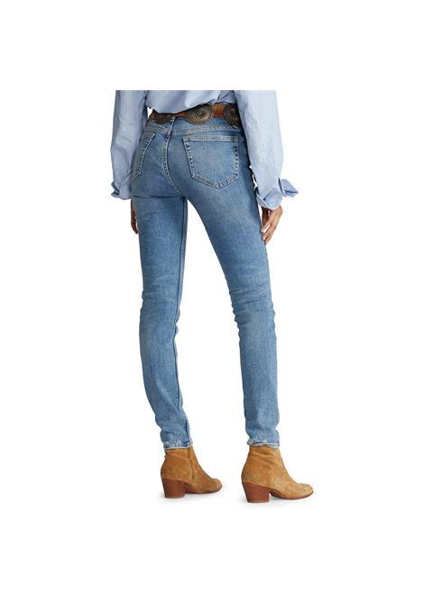 Jeans Ralph Lauren POLO RALPH LAUREN | 24 | 211799657001