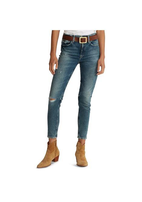 Jeans Ralph Lauren POLO RALPH LAUREN | 24 | 211799661001