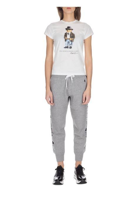 T-Shirt Ralph Lauren POLO RALPH LAUREN | 8 | 211800341001