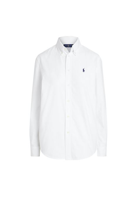 Camicia Ralph Lauren POLO RALPH LAUREN | 6 | 211800691001