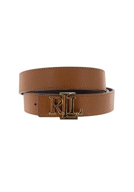 Cintura Ralph Lauren POLO RALPH LAUREN | 22 | 412754803002