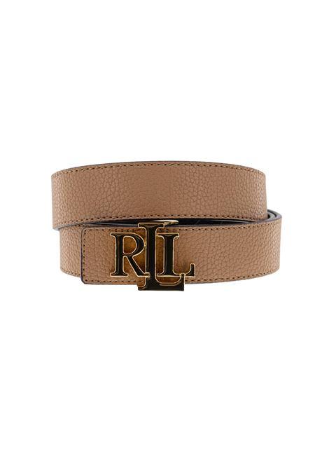 Cintura Ralph Lauren POLO RALPH LAUREN | 22 | 412754803006