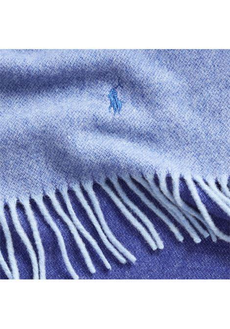 Sciarpa Ralph Lauren POLO RALPH LAUREN | 77 | 4558232883