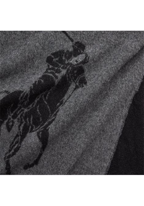 Sciarpa Ralph Lauren POLO RALPH LAUREN | 77 | 4558232983