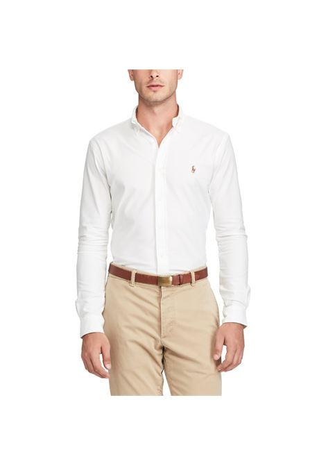 Camicia Ralph Lauren POLO RALPH LAUREN | 6 | 710548539001