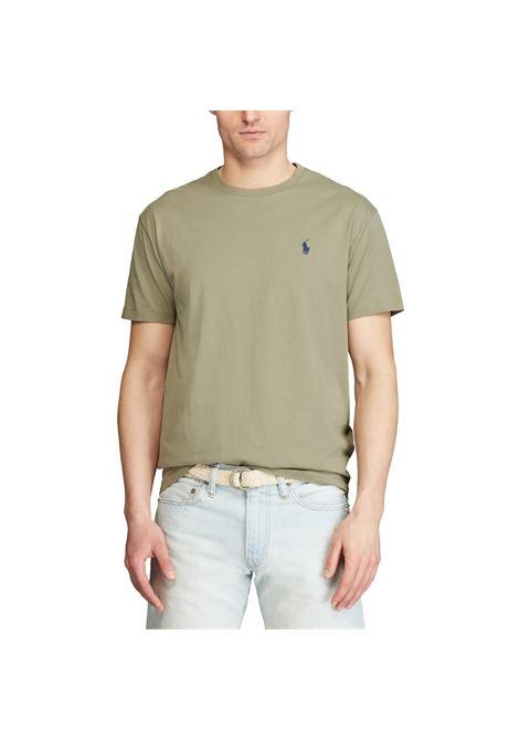 T-Shirt Ralph Lauren POLO RALPH LAUREN | 8 | 710671438155
