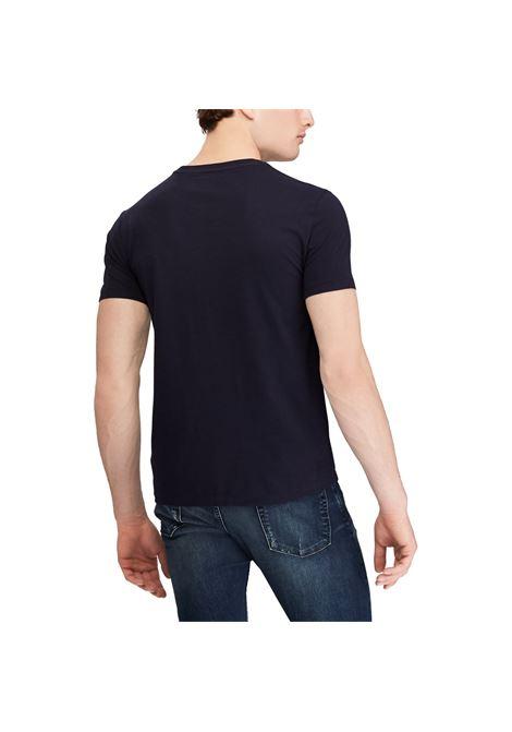 T-Shirt Ralph Lauren POLO RALPH LAUREN | 8 | 710680785004