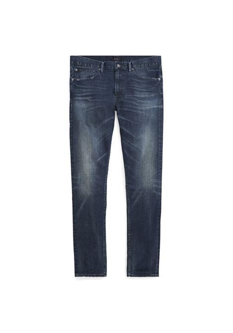 Jeans Ralph Lauren POLO RALPH LAUREN | 24 | 710689371001