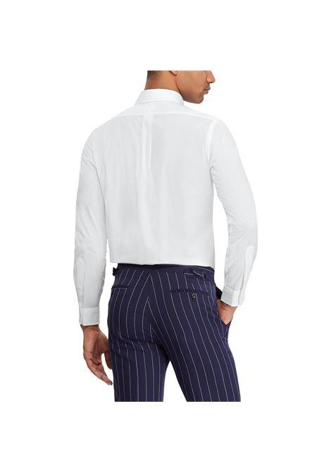 Camicia Ralph Lauren POLO RALPH LAUREN | 6 | 710705269002