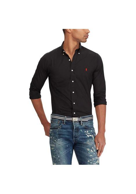 Camicia Ralph Lauren POLO RALPH LAUREN | 6 | 710705269007
