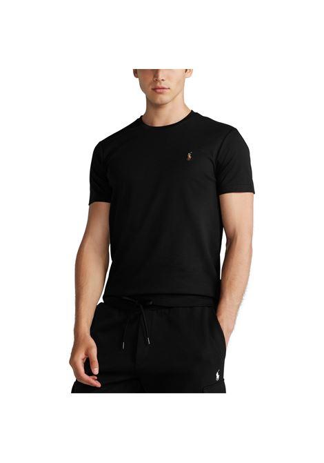 T-shirt Ralph Lauren POLO RALPH LAUREN | 8 | 710740727001