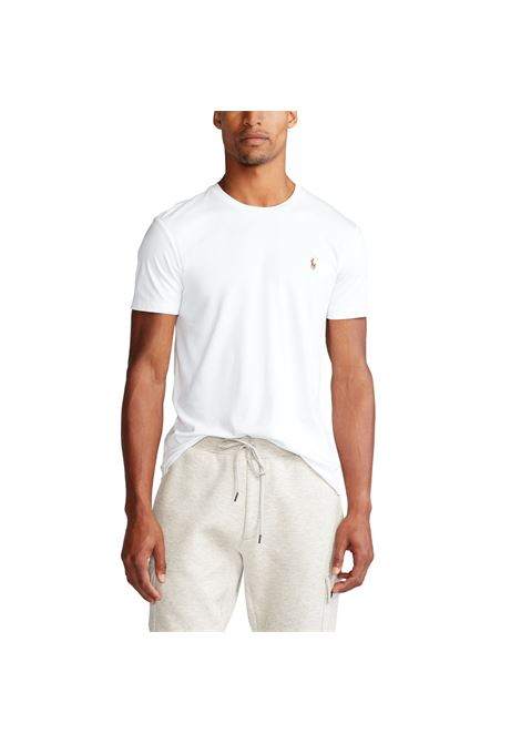 T-shirt Ralph Lauren POLO RALPH LAUREN | 8 | 710740727002