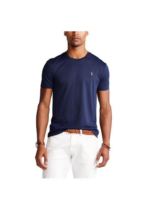 T-shirt Ralph Lauren POLO RALPH LAUREN | 8 | 710740727003