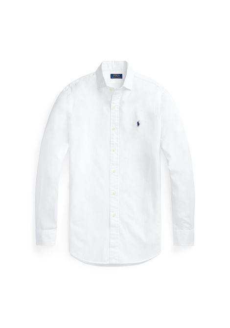 Camicia Ralph Lauren POLO RALPH LAUREN | 6 | 710815557001
