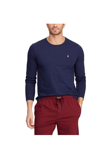 T-Shirt Ralph Lauren POLO RALPH LAUREN | 8 | 714706746002