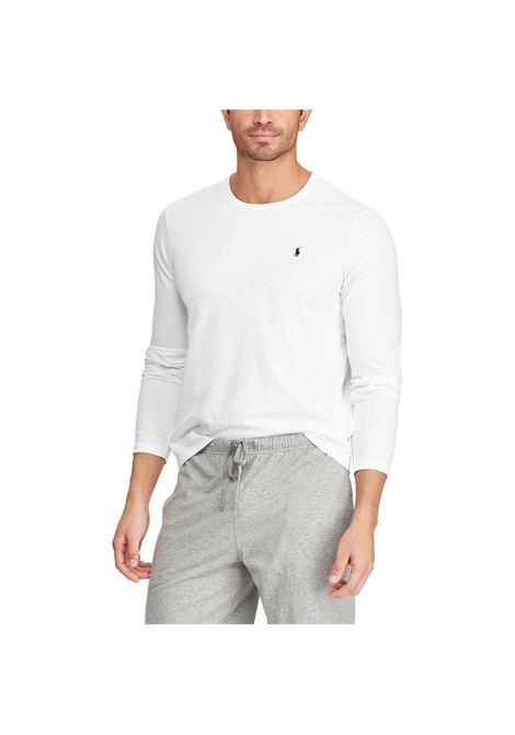 T-Shirt Ralph Lauren POLO RALPH LAUREN | 8 | 714706746004