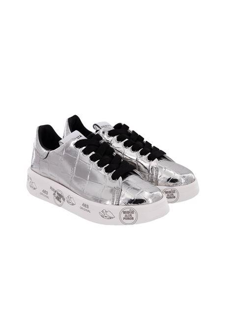 Sneakers Premiata PREMIATA | 5032295 | BELLE49004900
